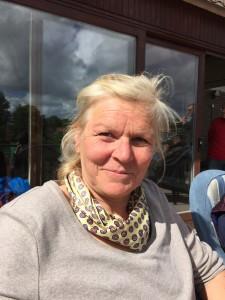 DorisJohannsen