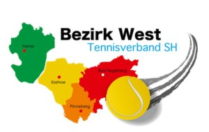 Logo-BezirkWest
