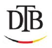 Logo-DTB-1