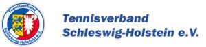 Logo TVSH