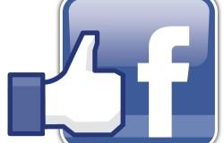 facebook_like_logo__020186600_0046_16122014
