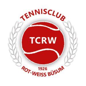 logo-tcrw
