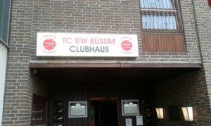 werbung-clubhaus3