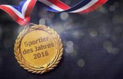 sportlerdj2016